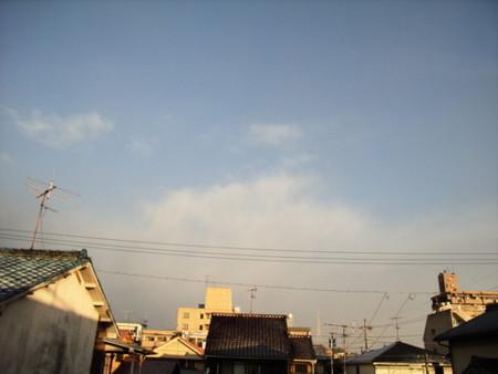f:id:gzutetsu:20061229073318j:image
