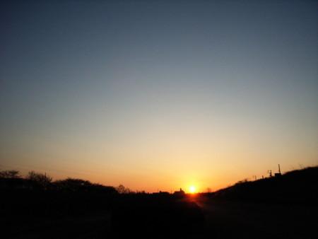 f:id:gzutetsu:20061231163911j:image