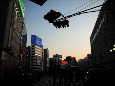 f:id:gzutetsu:20070115163446j:image