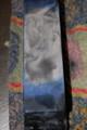 20070127200858