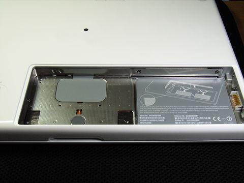 f:id:gzutetsu:20080807163745j:image
