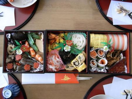 f:id:gzutetsu:20090101161612j:image