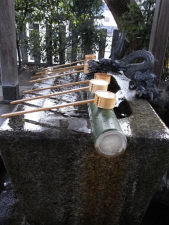 f:id:gzutetsu:20090101161617j:image