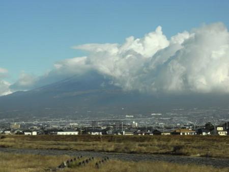 f:id:gzutetsu:20090110094315j:image