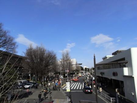 f:id:gzutetsu:20090110132109j:image