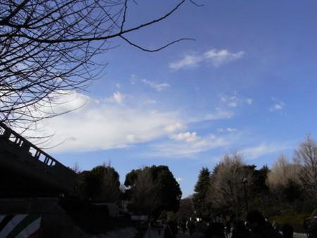 f:id:gzutetsu:20090110132400j:image