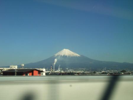 f:id:gzutetsu:20090111212849j:image