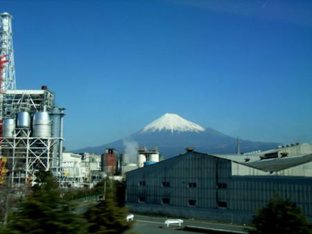 f:id:gzutetsu:20090111212850j:image