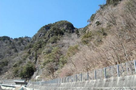 f:id:gzutetsu:20090201003129j:image
