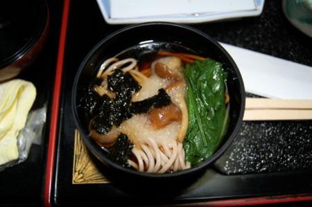 f:id:gzutetsu:20090201003148j:image