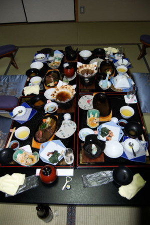 f:id:gzutetsu:20090201003150j:image