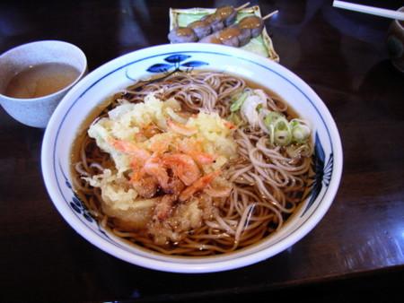 f:id:gzutetsu:20090201003152j:image