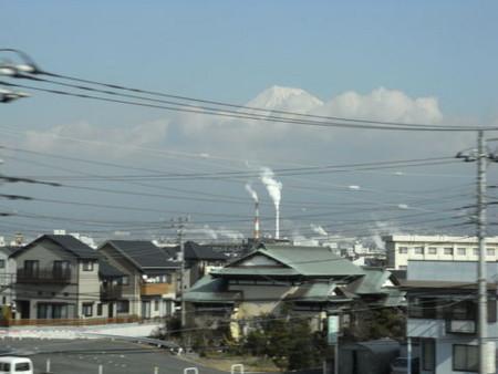 f:id:gzutetsu:20090208134920j:image