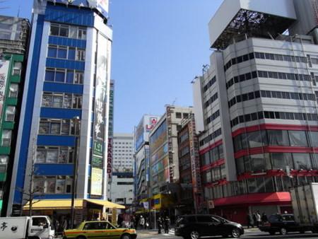 f:id:gzutetsu:20090208134921j:image