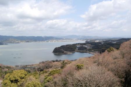 f:id:gzutetsu:20090322211739j:image