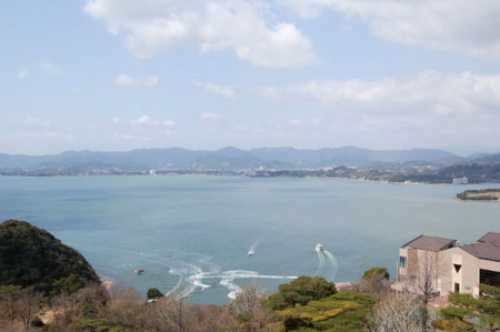 f:id:gzutetsu:20090322211741j:image