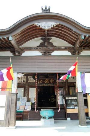f:id:gzutetsu:20090322211758j:image
