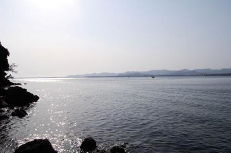 f:id:gzutetsu:20090322211817j:image