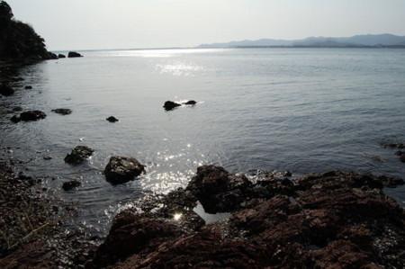 f:id:gzutetsu:20090322211820j:image