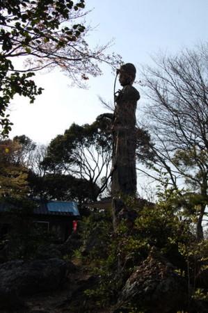 f:id:gzutetsu:20090322211823j:image