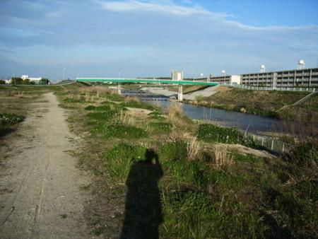 f:id:gzutetsu:20090329184630j:image