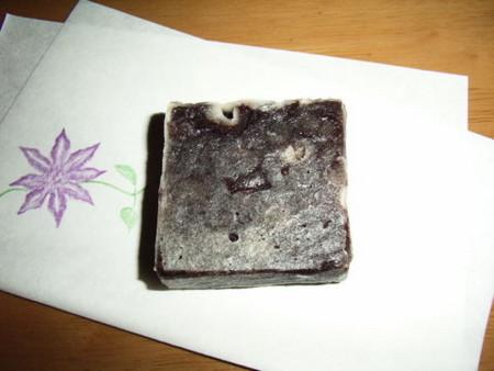 f:id:gzutetsu:20090329185646j:image