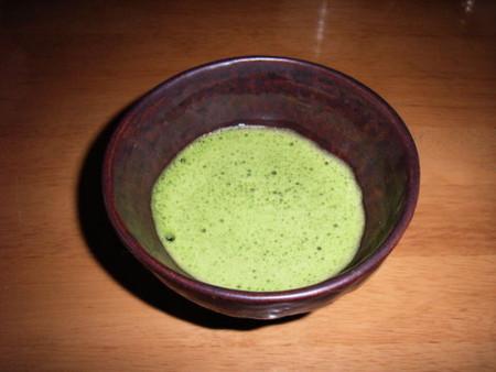 f:id:gzutetsu:20090329185647j:image