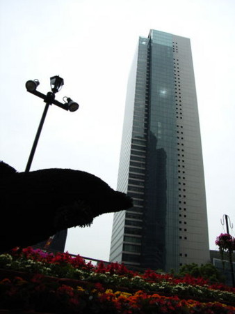 f:id:gzutetsu:20090329185653j:image