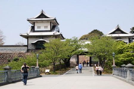 f:id:gzutetsu:20090404105749j:image