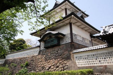 f:id:gzutetsu:20090404105750j:image