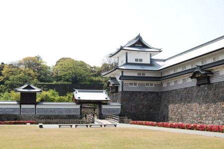 f:id:gzutetsu:20090404105752j:image
