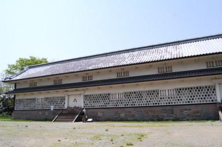 f:id:gzutetsu:20090404105754j:image