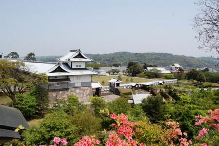 f:id:gzutetsu:20090404105801j:image