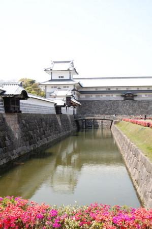 f:id:gzutetsu:20090404105803j:image
