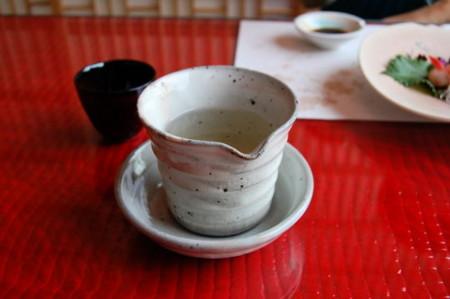 f:id:gzutetsu:20090404105809j:image