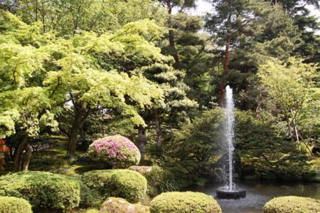 f:id:gzutetsu:20090404105817j:image