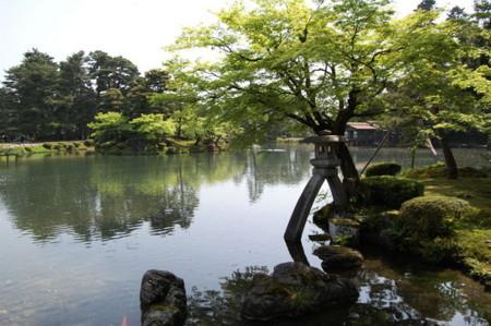 f:id:gzutetsu:20090404105819j:image