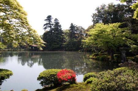 f:id:gzutetsu:20090404105821j:image