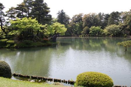 f:id:gzutetsu:20090404105825j:image