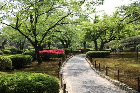 f:id:gzutetsu:20090404105829j:image