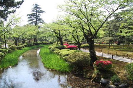 f:id:gzutetsu:20090404105830j:image