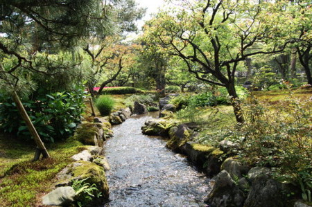f:id:gzutetsu:20090404105833j:image