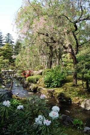 f:id:gzutetsu:20090404105838j:image