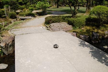 f:id:gzutetsu:20090404105843j:image