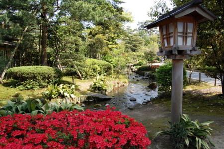 f:id:gzutetsu:20090404105844j:image