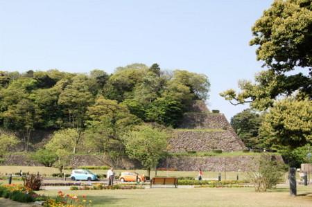 f:id:gzutetsu:20090404105848j:image