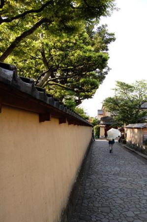 f:id:gzutetsu:20090404105853j:image