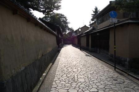 f:id:gzutetsu:20090404105854j:image
