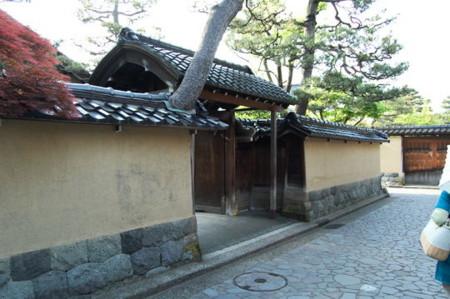 f:id:gzutetsu:20090404105855j:image