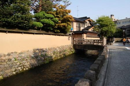 f:id:gzutetsu:20090404105856j:image